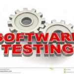 Software Testing Interview Questions For Freshers Part-1