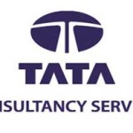 Tata Consultancy Services Placement Paper For Graduates Part-1