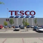 TESCO Placement Paper For Graduates Part-1