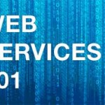 Web Services Interview Questions and Answers Part-1