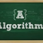 Algorithm Technical Interview Questions and Answers For Graduates Part-1