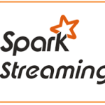 Apache Spark Interview Questions and Answers For Freshers Part-1