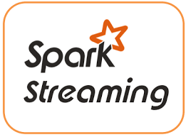 Apache Spark Interview Questions and Answers For Freshers Part-3