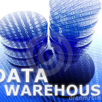 Data Warehousing Interview Questions and Answers For Graduates