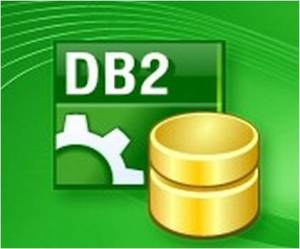 DB2 Interview Questions and Answers For Graduates Part-1