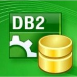 DB2 Interview Questions and Answers For Graduates Part-2