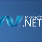 .Net Interview Questions and Answers For Graduates Part-1