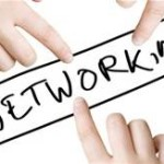 Network Interview Questions and Answers For Graduates Part-1