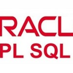 PL/SQL Interview Questions and Answers For Graduates