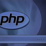 PHP Interview questions and Answers For Graduates Part-1