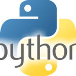 Python Interview Questions and Answers For Freshers part-1