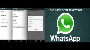 WhatsApp-New-Feature