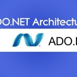 ADO.Net Interview Questions and Answers for Freshers and Experience Part-4