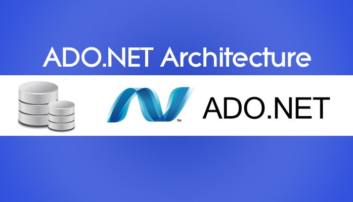 ADO.Net Interview Questions and Answers for Freshers and ...
