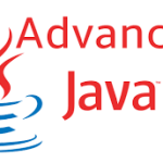 Advanced Java Interview Questions and Answers For Freshers and Experience Part-1