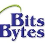 C Language Bits and Bytes Interview Questions and Answers For Freshers Part-1