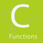 C Functions Interview Questions and Answers For Freshers Part-2