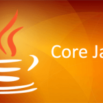 Core Java Interview Questions and Answers For Freshers and Experience Part-15