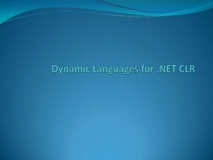 dynamic-languages-for-net-clr-1-728