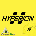 Hyperion Interview Questions and Answers For Freshers