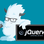 Jquery Interview questions and Answers For Developers Part-5
