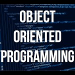 .Net Object Oriented Programming Interview Questions and Answers for Freshers and Experience Part-8