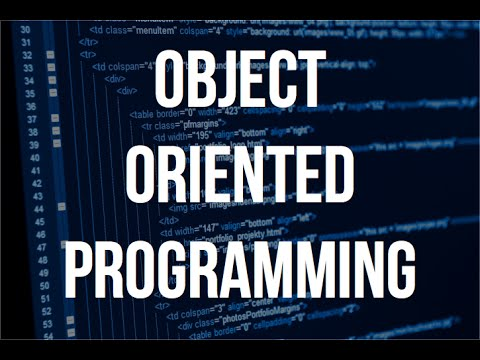 object oriented programming and answer options a Functional programming is another programming paradigm that is popular,  mostly in academics the best example of a functional programming.