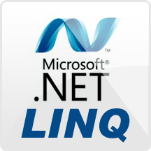 LINQ_logo