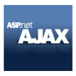 ASP.Net Ajax Interview Questions and Answers for Freshers and Experience Part-4