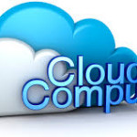 .Net Cloud Computing Interview Questions and Answers for Freshers and Experience Part-1