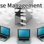 Database Management System Interview Questions and Answers For Freshers and Experience Part-1