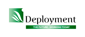 deployment-logo-large
