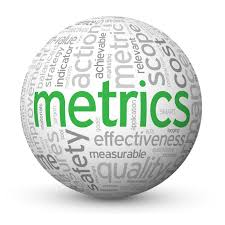 Metrics Interview Questions and Answers For Freshers and