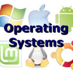 Operating System Basics Interview Questions And Answers For Freshers and Experience Part-4