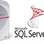 SQL Server 2008 Interview Questions And Answers For Freshers and Experience Part-1