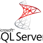 SQL Server Common Interview Questions And Answers For Freshers and Experience Patrt-1