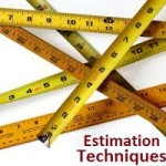 Testing Estimation Interview Questions and Answers For Freshers and Experience Part-2