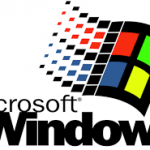 .Net Windows Controls Interview Questions and Answers for Freshers and Experience Part-2
