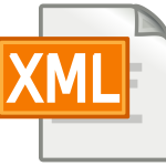 XML Interview Questions and Answers for Freshers and Experience Part-1