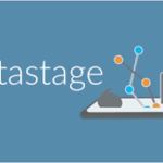 Datastage Interview Questions and Answers Part-1