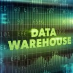 Data warehouse Latest Interview Questions and Answers Part-1