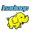 Hadoop Basic Interview Questions and Answers Part-1