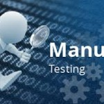 Latest Manual Testing Interview Questions and Answers Part-1