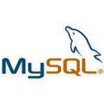 MySQL Interview Questions and Answers Part-1