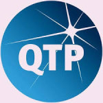 QTP Latest Interview Questions and Answers Part-5