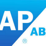 SAP ABAP Interview Questions and Answers Part-5
