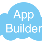 Salesforce Certified Platform App Builder Transition Exam