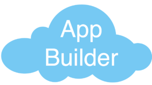 App-Builder-Certification