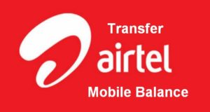 How-to-transfer-balance-from-airtel-to-airtel.jpg