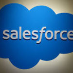 Salesforce.com Administrator (ADM201) Certification Questions and Answers Part-3